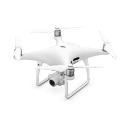 drone_i