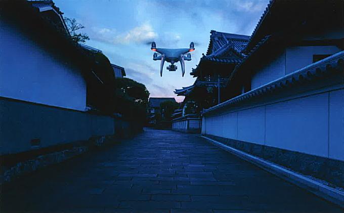drone_l