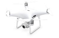 drone_m