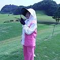 ゴルフ場01