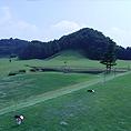 ゴルフ場03