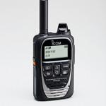 ip502h