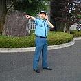 警備業02