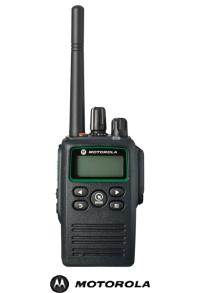 gdr4800